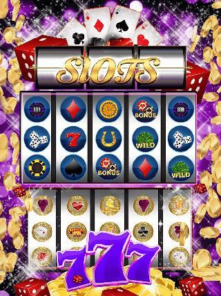 slots for modern teen patti
