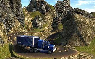 truck driver free
