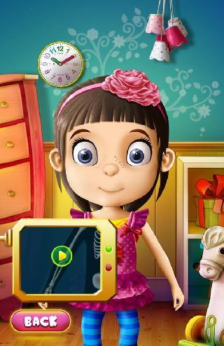 doctor for kids best free game