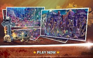 hidden objects gates of inferno underworld