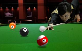 real 9 ball pool game live 3d