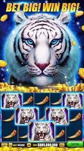 slots! cashhit slot machines and casino party