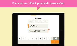 babbel  learn languages