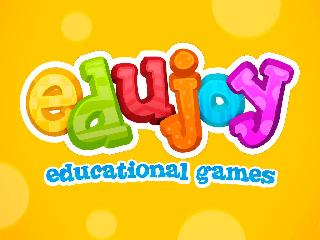 baby educational games