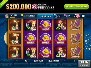 queen cleopatra and ceasar era slots
