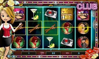 slot casino: slot machines