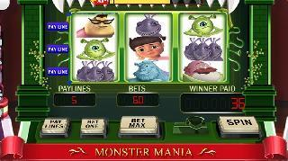 slots royale - slot machines