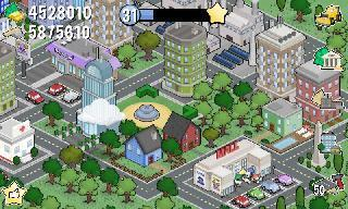 moy city builder