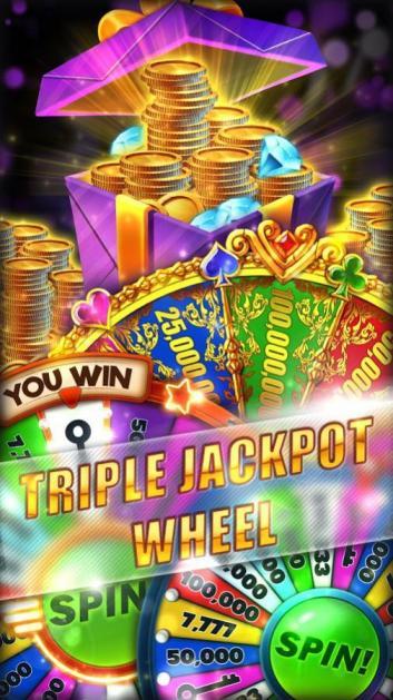 Online Casino Trick 2017
