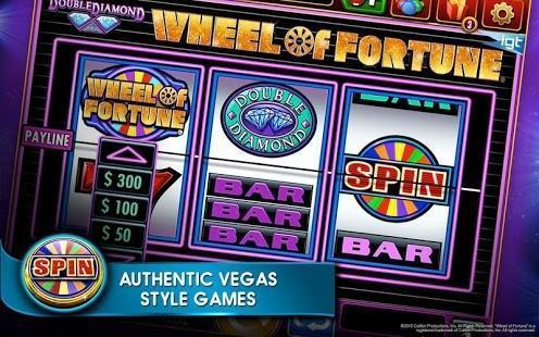 Ala Capri Casino Lake Charles Louisiana | No-deposit Bonus Slot Machine
