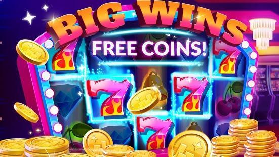 Bodog Casino Review: Scam Or Legal? [blacklisted] Slot