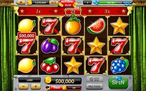 Vera john casino mobile