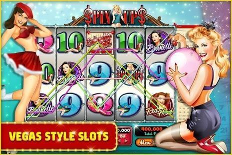 Slotomania: Free Casino Slots List of Tips, Cheats, Tricks, Bonus To Ease Game