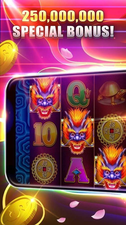 casino las vegas hotel Slot Machine