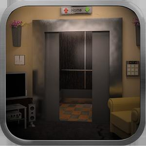 100 doors world escape GameSkip