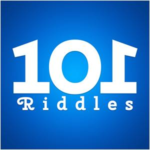 101 riddles GameSkip
