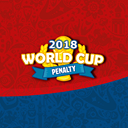 2018 world cup penalty GameSkip