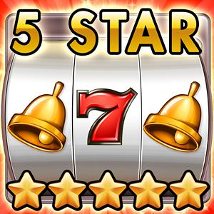 5 star casino GameSkip