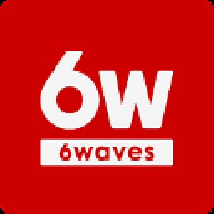 6waves games GameSkip