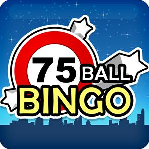 75-ball bingo GameSkip
