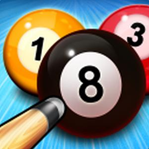8 ball pool multiplayer GameSkip