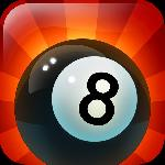 9 ball quick fire pool GameSkip