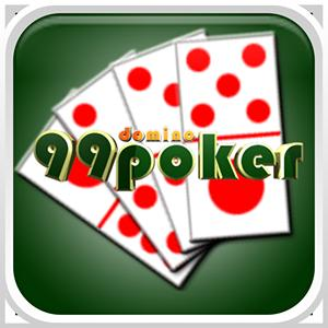 99 domino poker GameSkip