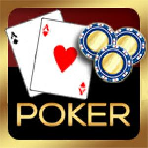 aa poker GameSkip