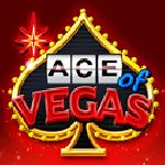 ace of vegas - slots
