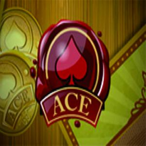 ace GameSkip