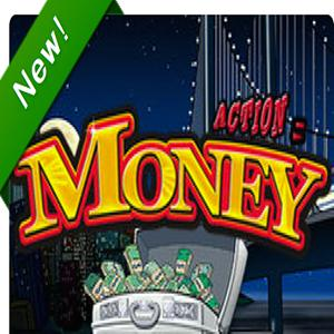 action money GameSkip