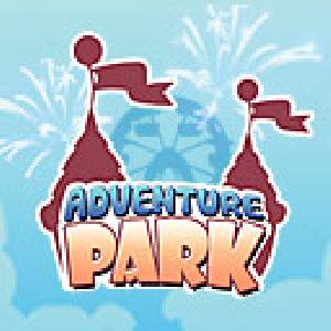adventure park GameSkip