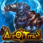 age of titans us