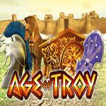 age of troy GameSkip