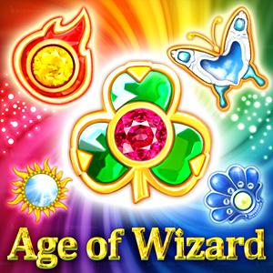 age of wizard GameSkip