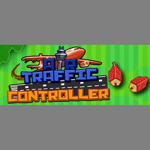 air traffic controller GameSkip