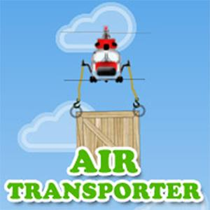 air transporter GameSkip