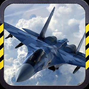 aircraft battle GameSkip
