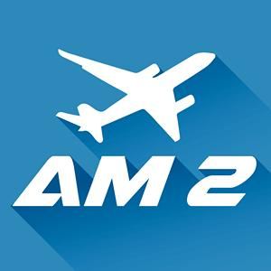 airline manager 2 GameSkip