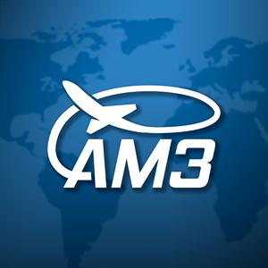 airline manager 3 GameSkip
