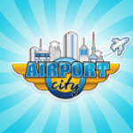 airport city GameSkip
