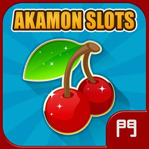 akamon slots GameSkip