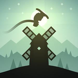 alto's adventure GameSkip