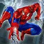 amazing spider man GameSkip