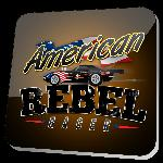 american rebel racer GameSkip