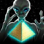 ancient aliens the game GameSkip