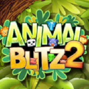 animal blitz GameSkip