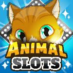 animal slots GameSkip