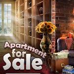 apartment for sale GameSkip