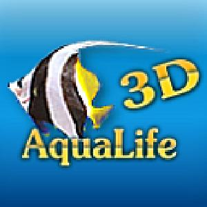 aqualife 3d GameSkip